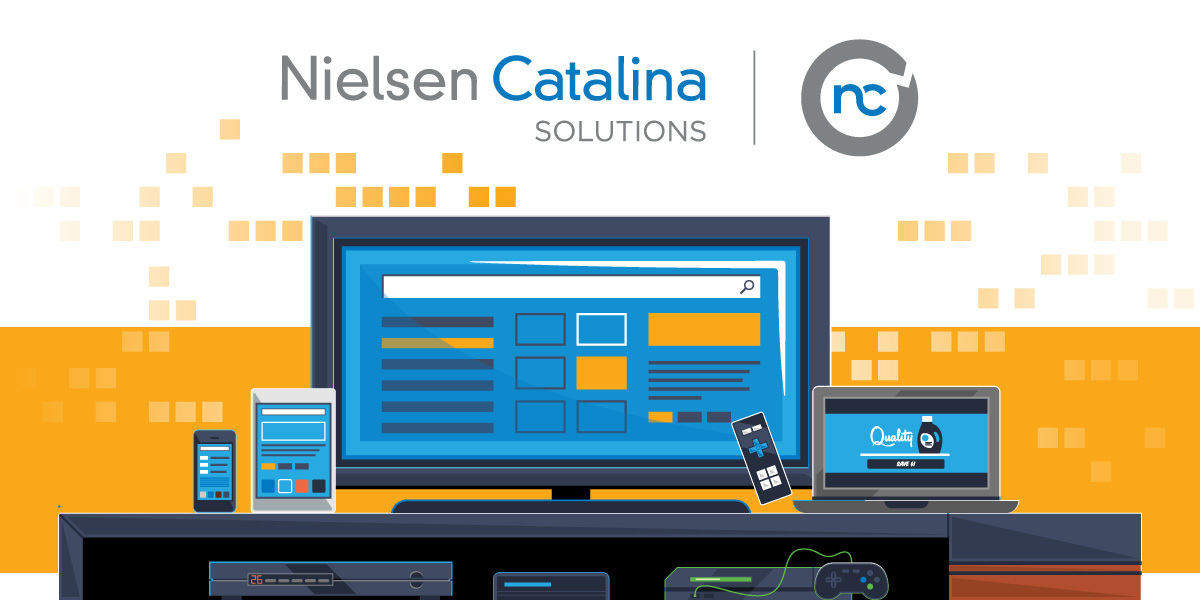 Nielsen Catalina Solutions Announces Expanded Ad Targeting ...