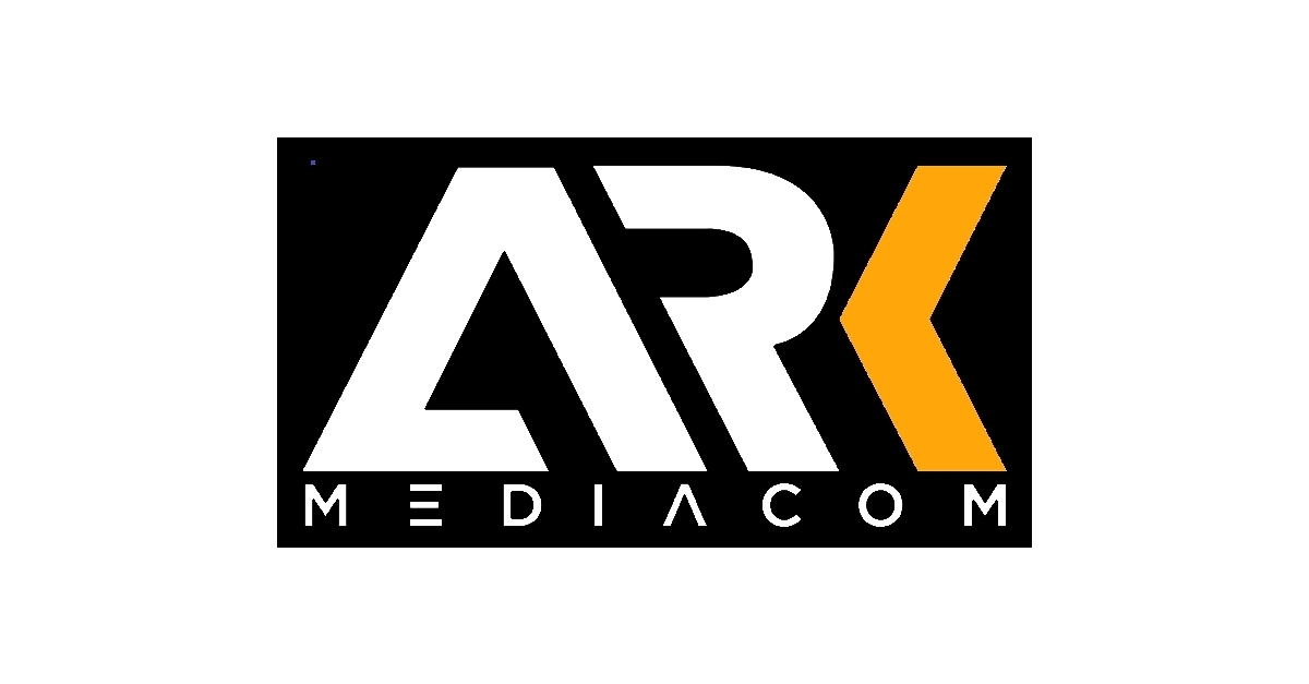 ark mediacom demonstrates first end-to-end 5g broadcast network