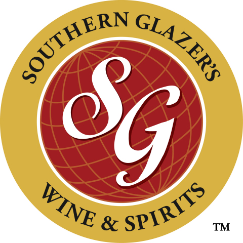 Southern Glazers Wine Spirits Hosts Food Network Cooking