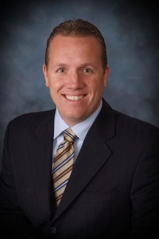 Scott Gaul, Prudential Retirement