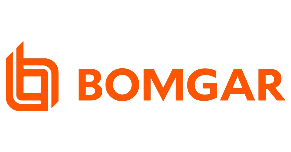 Bomgar Completes Acquisition of BeyondTrust   Business Wire