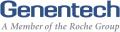 FDA Approves Genentech's Hemlibra (Emicizumab-kxwh)       for Hemophilia A Without Factor VIII Inhibitors