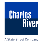 Charles River Previews Future Vision with State Street to Clients