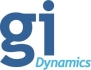 GI Dynamics Announces Selection of New Notified Body
