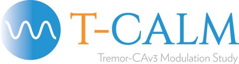 http://www.cavionpharma.com
