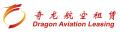 http://www.dragonaviation.cn/