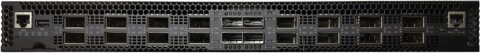 ASXvOLT16 10G PON OLT OCP-Accepted Switch (Photo:  traffic Wire)