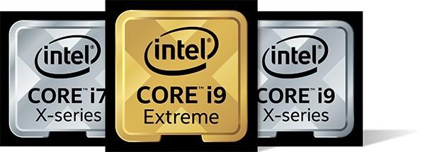 Intel Announces World's Best Gaming Processor: New 9th Gen