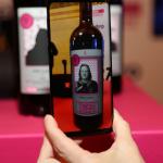 MetroTM by T-Mobile Se Activa, Comprometido a ofrecer 5G