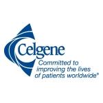 Celgene-Sponsored Clinical Trials | Celgene Corp.