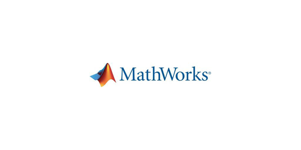 MathWorks Introduces 5G Toolbox for MATLAB | Business Wire