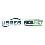 FirstBank Puerto Rico contrata a RES.NET para agilizar las operaciones, automatizar el proceso de propiedades de bienes raíces (Real Estate Owned, REO) e involucrar a compradores e inversores potenciales con Modern Marketplace