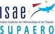 https://www.isae-supaero.fr/en/