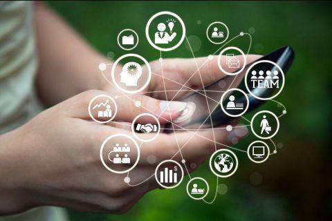 La GSMA lance un Fonds d'Innovation pour la Connectivité Rurale
