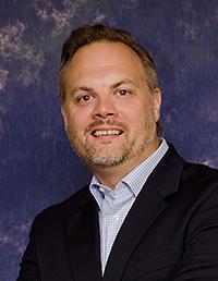 Adam Waitkunas, President, Milldam Public Relations
