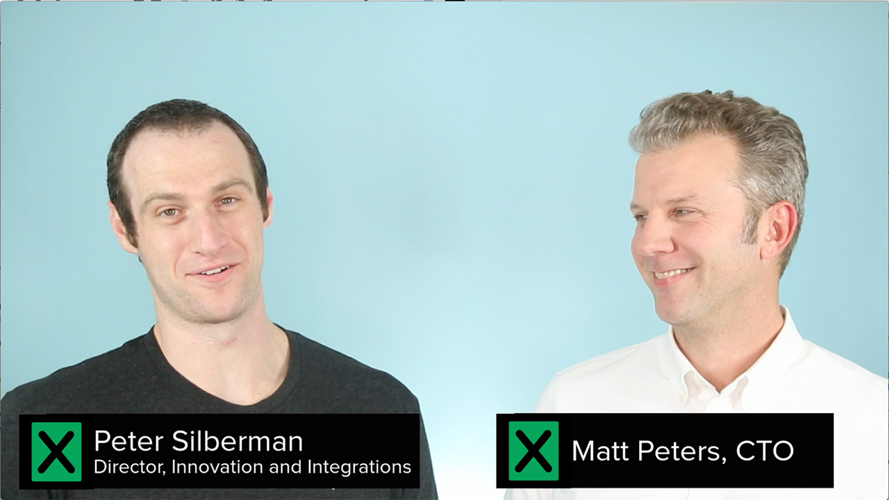 """Cloud security today looks a lot like where """"traditional"""" on-prem security was 10 or 15 years ago. Most people are still figuring it out. The first step in coming up with a strategy is understanding how it's different. Expel's CTO, Matt Peters and Director of Innovation, Pete Silberman break it down into three parts to get you started."""