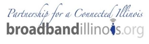 http://www.broadbandillinois.org