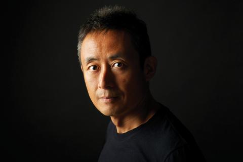 Akira Kobayashi, Type Director APAC, Monotype (Photo: Business Wire)