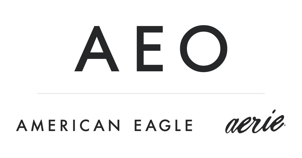 a72132ee111 American Eagle and Aerie to Hire 22