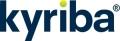 Kyriba lanza una nueva solución de contabilidad de arrendamientos para ayudar a los directores financieros a simplificar el cumplimiento de las regulaciones internacionales
