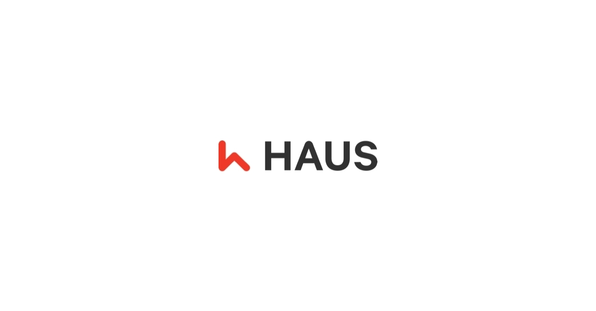 Real Estate Disruptor Haus Appoints Jonathan Mcnulty As Ceo