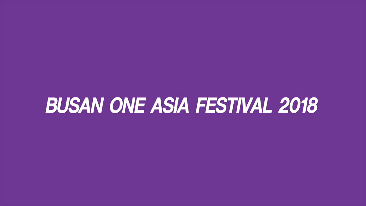 Asia's largest Hallyu festival, the Busan One Asia Festival 2018 (BOF) will feature K-pop and other various aspects of the Korean Wave (Hallyu). The BOF Opening Concert will kick off on Oct. 20 with a spectacular lineup of K-pop stars including EXO, Wanna One, SEVENTEEN, NCT 127, Celeb Five, Mamamoo, EXID, GFriend, The Boyz, A.C.E and (G)I-dle. The nine-day festival will come to a great finale, BOF Closing Concert on Oct. 28 with performances by Red Velvet, NCT Dream, Favorite, Dynamic Duo, Rhythm Power, Teen Top, Astro, April, KARD, Mighty Mouth and Spectrum. A variety of K-culture programs on K-beauty, K-art and K-fashion as well as K-pop will be run in Busan throughout BOF2018.