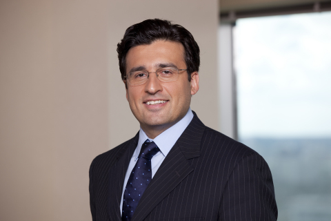 Loomis Sayles Appoints Aziz Hamzaogullari Chief Investment Officer of Growth Equity Strategies (GES) ...