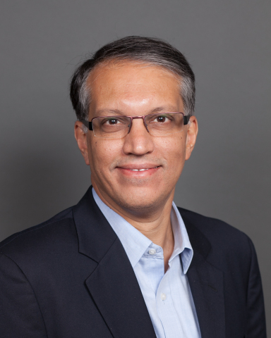 Yum! Brands today announced the promotion of Vipul Chawla, 50, to President of Pizza Hut Internation ...