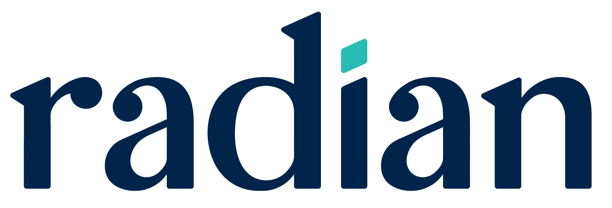 Image result for radian logo