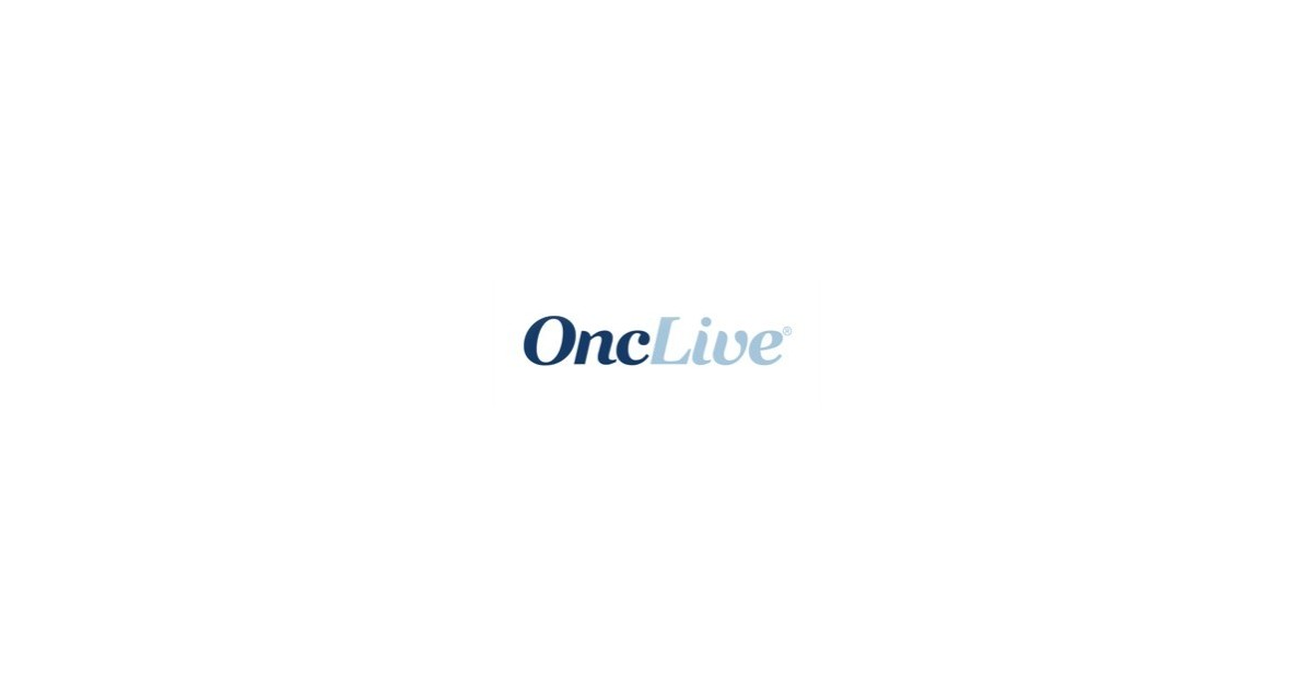 OncLive® to Host State of the Science Summit™ on