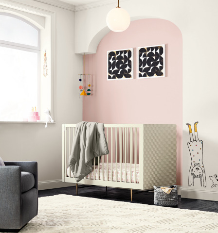 West Elm x Pottery Barn Kids Collection (Photo: Business Wire)