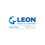 Leon Medical Centers Health Plans Awarded Five-Star Rating by Medicare for 2019