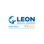 Leon Medical Centers Health Plans reciben una calificación de cinco estrellas otorgada por Medicare para 2019