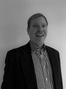 Glenn Kusik (Photo: Business Wire)