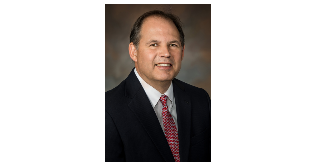 Textron Announces Scott Ernest as President and CEO of
