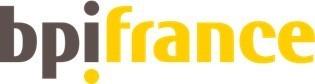http://www.bpifrance.fr