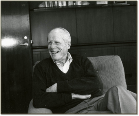 """William (""""Bill"""") K. Coors (Photo: Business Wire)"""