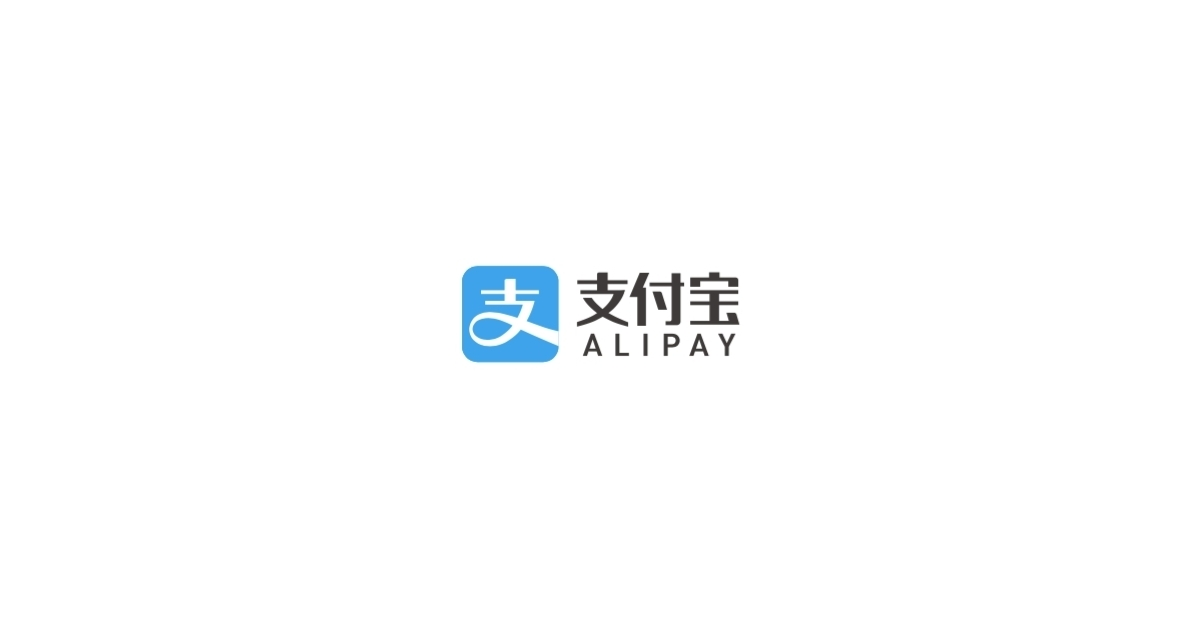 IFC and Alipay Announce 10x1000 Tech for Inclusion Programme