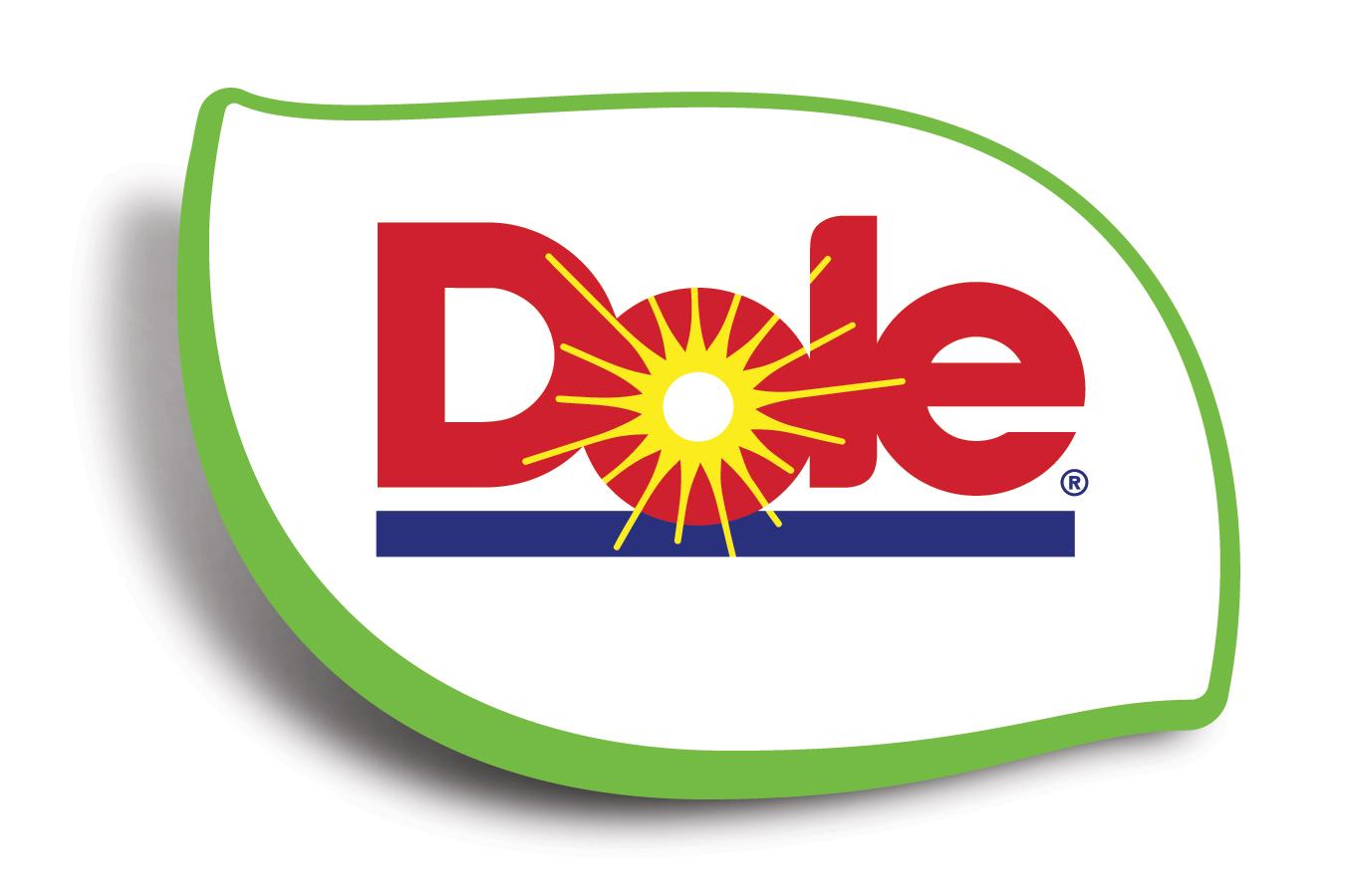 dole food company mission statement