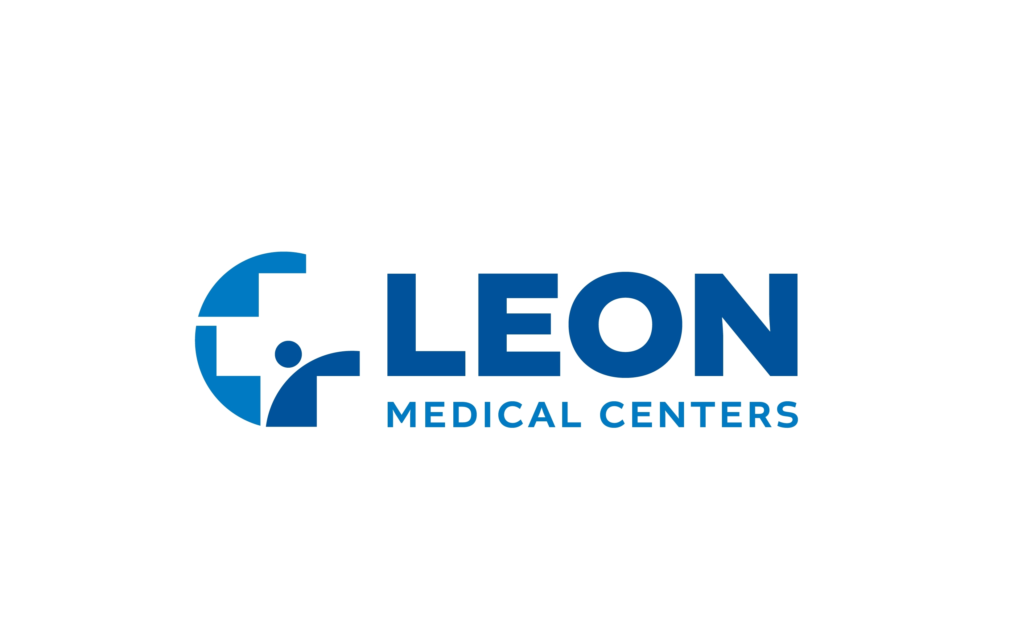 Baptist Health South Florida and Leon Medical Centers/Leon