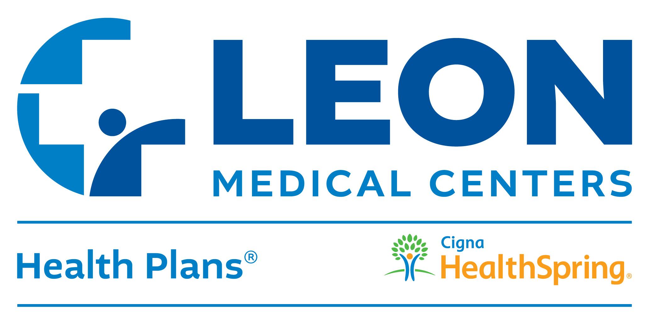 Baptist Health South Florida and Leon Medical Centers/Leon