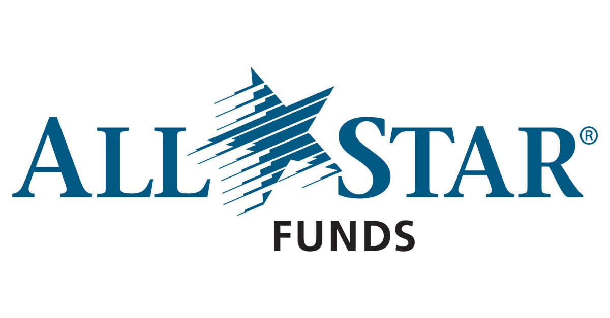 Liberty All-Star® Growth Fund, Inc. | Business Wire