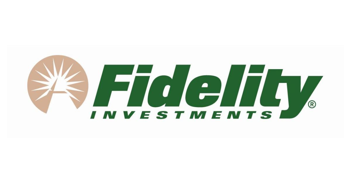 cryptocurrency mutual fund fidelity