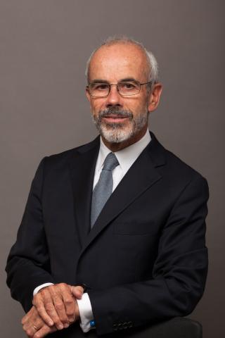 Yann Delabrière (credit Pierre Charriau/IDEMIA)