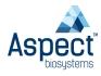 アスペクト・バイオシステムズが肝組織の開発に向けJSRとの協業を発表