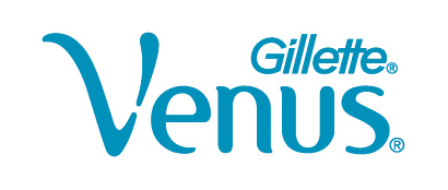Gillette Venus Commits to Celebrating All Women and All Skin