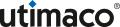 Utimaco recibe autorización para completar la adquisición de Atalla