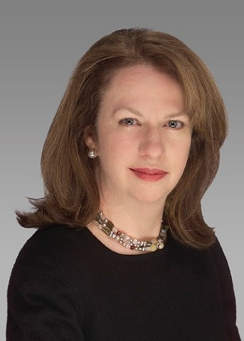 Marie Fioramonti, Managing Director at Prudential Capital Group (Photo: Business Wire)