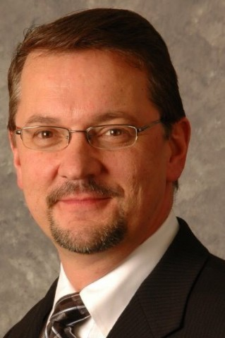 Kevin Richard Joins Sustana as Chief Operating Officer (Photo: Business Wire)