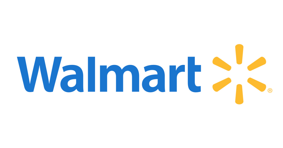 Strange Walmart And Advance Auto Parts Announce Plans To Launch Automotive Wiring Cloud Oideiuggs Outletorg